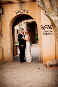 Brock & Laura Wedding _ Tlaquepaque Bridal Shoot (11)