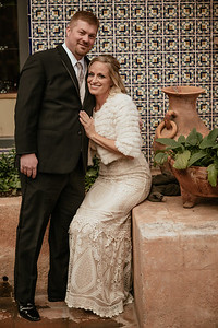 Brock & Laura Wedding _ Tlaquepaque Bridal Shoot (23)
