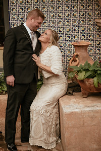 Brock & Laura Wedding _ Tlaquepaque Bridal Shoot (22)