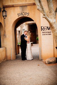 Brock & Laura Wedding _ Tlaquepaque Bridal Shoot (10)