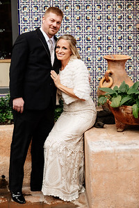 Brock & Laura Wedding _ Tlaquepaque Bridal Shoot (5)