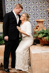 Brock & Laura Wedding _ Tlaquepaque Bridal Shoot (4)