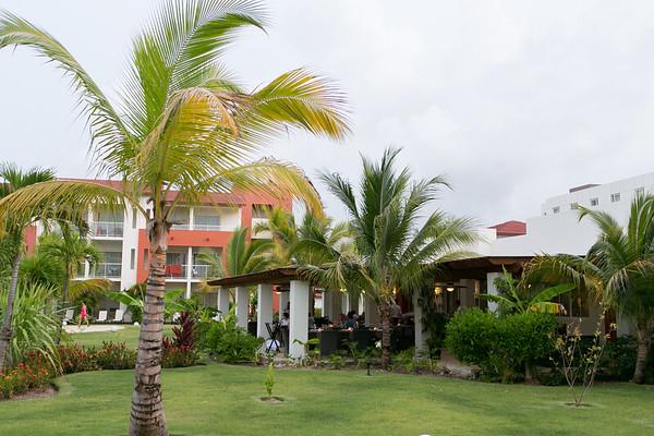 PuntaCana-Weddings-NowLarimar-010