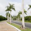 PuntaCana-Weddings-NowLarimar-015