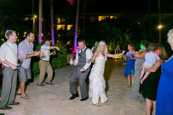 PuntaCana-Weddings-NowLarimar-811