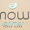 PuntaCana-Weddings-NowLarimar-013