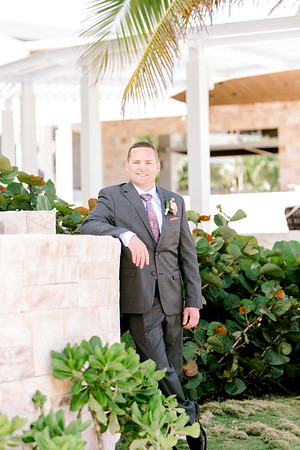 BreathlessRiviera-MexicoWedding-JanaMarie-707