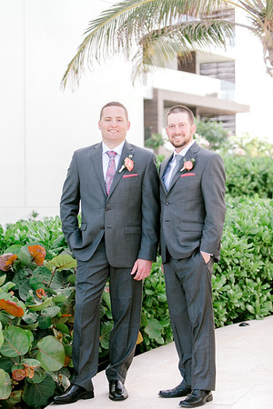 BreathlessRiviera-MexicoWedding-JanaMarie-690
