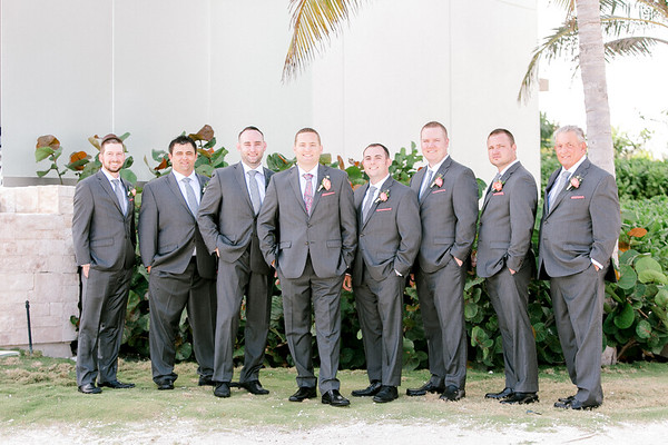 BreathlessRiviera-MexicoWedding-JanaMarie-703