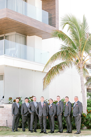 BreathlessRiviera-MexicoWedding-JanaMarie-704