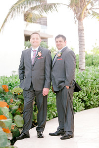 BreathlessRiviera-MexicoWedding-JanaMarie-698
