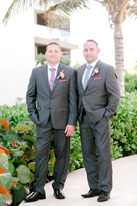 BreathlessRiviera-MexicoWedding-JanaMarie-696