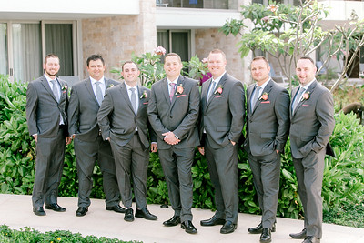 BreathlessRiviera-MexicoWedding-JanaMarie-713