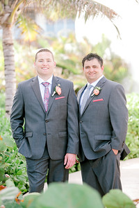 BreathlessRiviera-MexicoWedding-JanaMarie-697