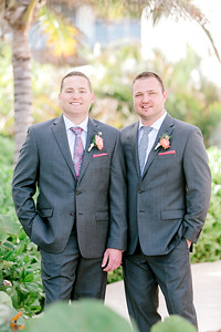 BreathlessRiviera-MexicoWedding-JanaMarie-693