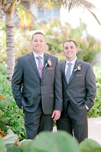 BreathlessRiviera-MexicoWedding-JanaMarie-691