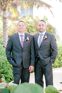 BreathlessRiviera-MexicoWedding-JanaMarie-695