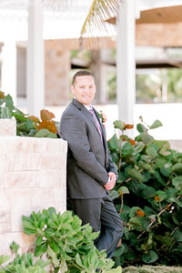 BreathlessRiviera-MexicoWedding-JanaMarie-711