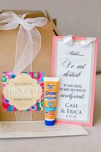 BreathlessRiviera-MexicoWedding-JanaMarie-115