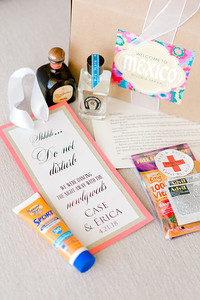 BreathlessRiviera-MexicoWedding-JanaMarie-112