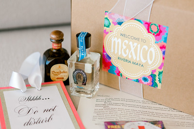 BreathlessRiviera-MexicoWedding-JanaMarie-109