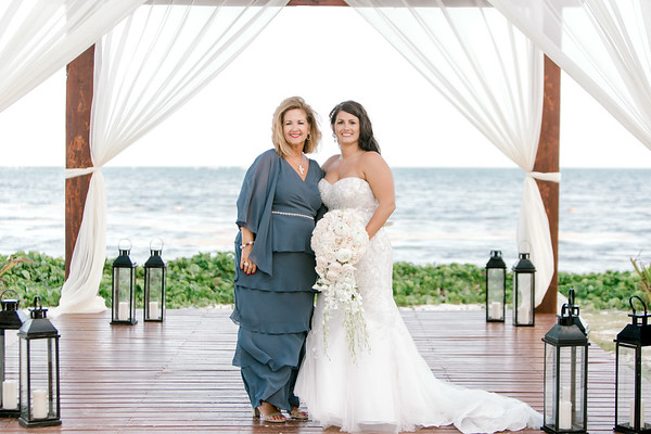 BreathlessRiviera-MexicoWedding-JanaMarie-1188