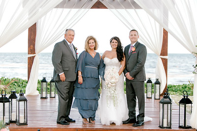 BreathlessRiviera-MexicoWedding-JanaMarie-1192