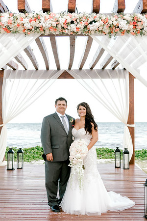 BreathlessRiviera-MexicoWedding-JanaMarie-1199