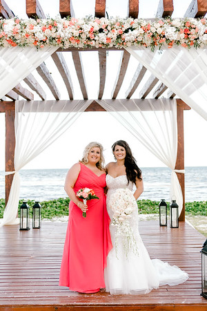 BreathlessRiviera-MexicoWedding-JanaMarie-1203