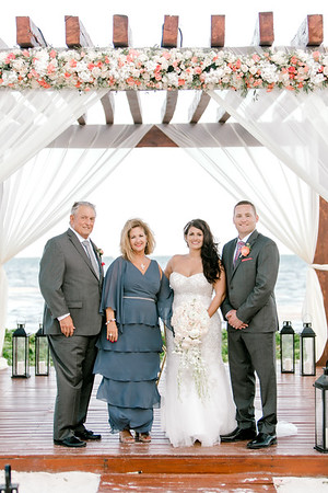 BreathlessRiviera-MexicoWedding-JanaMarie-1193