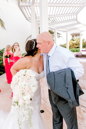 BreathlessRiviera-MexicoWedding-JanaMarie-890