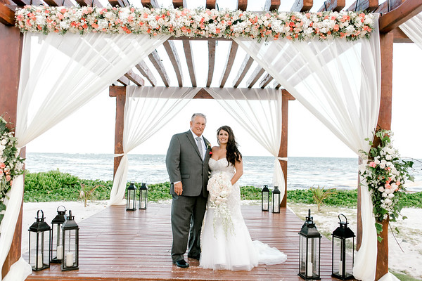 BreathlessRiviera-MexicoWedding-JanaMarie-1202