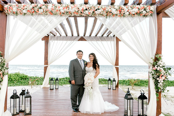 BreathlessRiviera-MexicoWedding-JanaMarie-1200