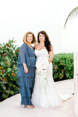 BreathlessRiviera-MexicoWedding-JanaMarie-814