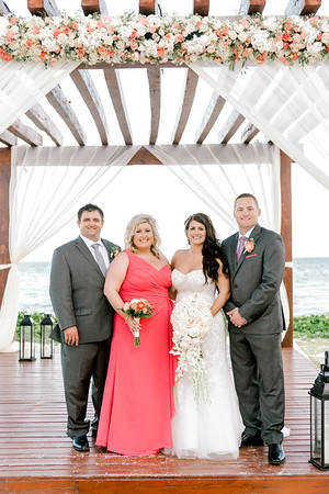 BreathlessRiviera-MexicoWedding-JanaMarie-1198
