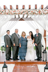 BreathlessRiviera-MexicoWedding-JanaMarie-1195
