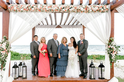 BreathlessRiviera-MexicoWedding-JanaMarie-1197
