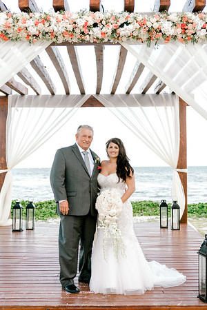 BreathlessRiviera-MexicoWedding-JanaMarie-1201
