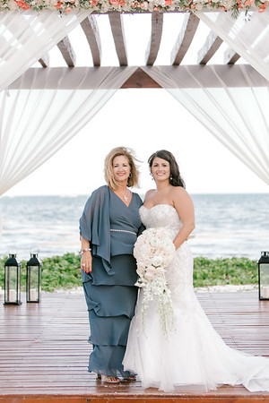 BreathlessRiviera-MexicoWedding-JanaMarie-1187