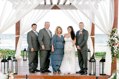 BreathlessRiviera-MexicoWedding-JanaMarie-1194