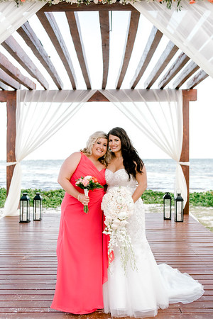 BreathlessRiviera-MexicoWedding-JanaMarie-1204