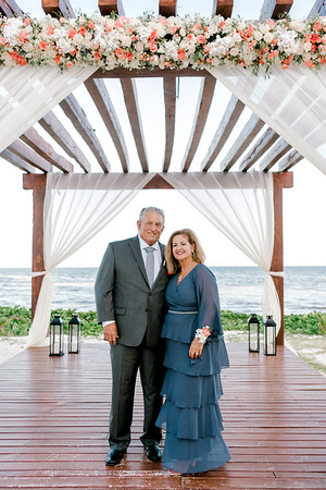BreathlessRiviera-MexicoWedding-JanaMarie-1205