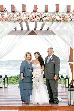 BreathlessRiviera-MexicoWedding-JanaMarie-1191