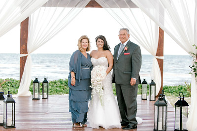 BreathlessRiviera-MexicoWedding-JanaMarie-1190