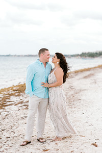 BreathlessRiviera-MexicoWedding-JanaMarie-124