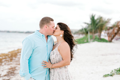 BreathlessRiviera-MexicoWedding-JanaMarie-128