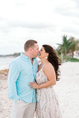 BreathlessRiviera-MexicoWedding-JanaMarie-129
