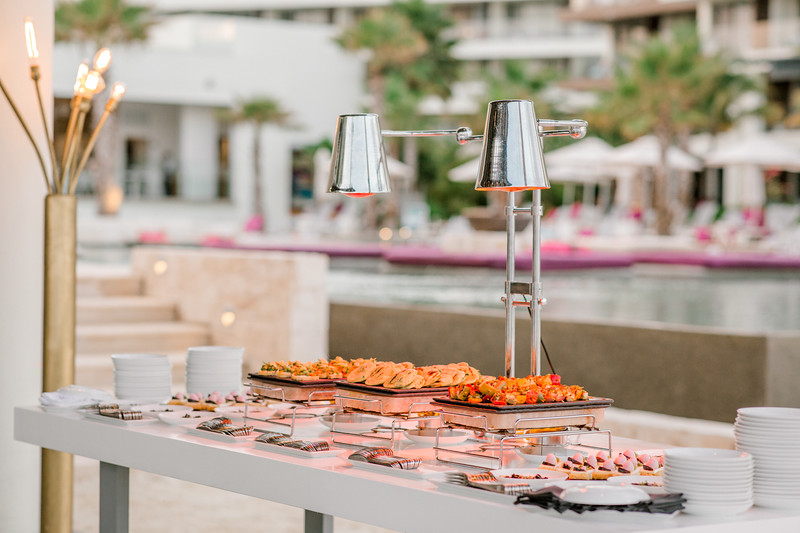 BreathlessRiviera-MexicoWedding-JanaMarie-118