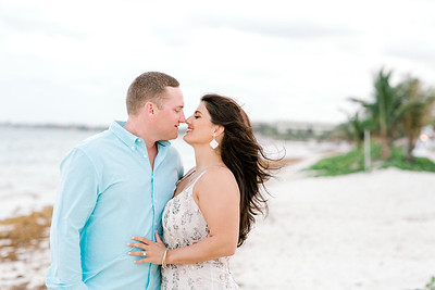 BreathlessRiviera-MexicoWedding-JanaMarie-126