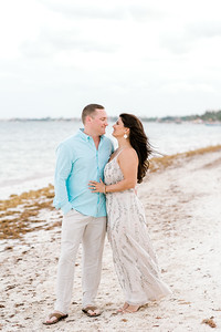 BreathlessRiviera-MexicoWedding-JanaMarie-123